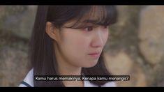Quotes Drama Korea, Korean Drama Quotes, Tweet Quotes, Mood Quotes, Youre Cute, Reminder Quotes, Quotes Indonesia, Tumblr Quotes, Short Quotes