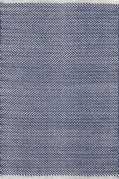 Dash & Albert Herringbone Indigo Woven Cotton Rug. Get FREE SHIPPING and FREE RETURNS on DASH & ALBERT rugs including outdoor rugs, wool rugs, cotton rugs. LOWEST PRICES on Dash & Albert rugs at Sugar & Spice Decor.
