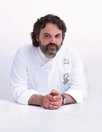 Jeunes Restaurateurs d'Europe è oggi riconosciuta dal mondo gastronomico una delle più prestigiose associazioni culinarie. In Italia sono 83 gli Chef JRE.