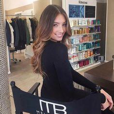 Lorena Rae ?? (@lorenara__) • Instagram photos and videos ❤ liked on Polyvore featuring lorena rae