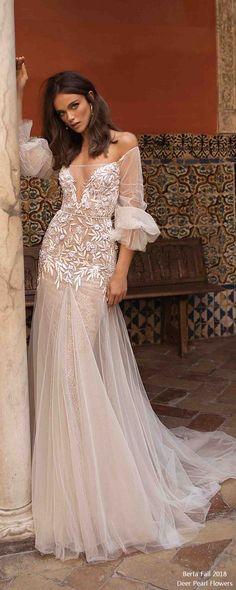 berta fall 2018 off the shoulder wedding dresses BG6I6712 1