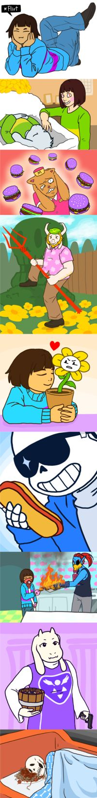See more 'Undertale' images on Know Your Meme! Undertale Cosplay, Undertale Fanart, Undertale Comic, Undertale Memes, Sans Puns, Photo Recreation, Rawr Xd, Toby Fox, Know Your Meme