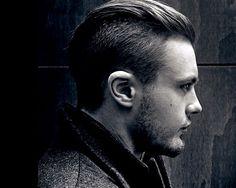 cortes_masculinos_tendencia_2012_homens_cabelo_prontocortei_2