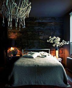 Abigail Ahern's London Home | Rue