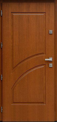 drzwi-zewnetrzne-drewniane-556_1-ciemny_dab.jpg (378×800)