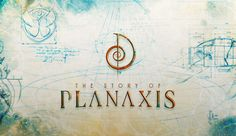 """Tomorrowland 2018 theme will be called """"The Story of Planaxis"""""""