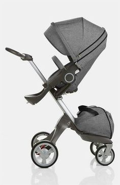 Stokke 'Xplory' Stroller | Nordstrom