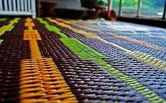 Outdoor Rug Uk Outdoor Plastic Rugs Uk | Home Design Ideas
