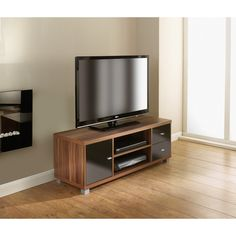 Pin by B&M Stores on Feel At Home | B&M | Pinterest | Tv units ...
