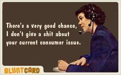 The Job Pre-requisite...ha.