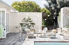 Image result for melbourne exterior paint dulux