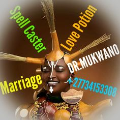 POWERFUL SPELLS CASTER ONLINE FOR SALE HELPLINE: +27734153308 WhatsApp call +27734153308. Click to follow link: mukwanolovespells@gmail.com Lost Love Spells |Traditional Spiritual Healer For Business, Lost Love, Money Spells, Marriage Spells, Witchcraft Spells, Luck Herbal healer, traditional healer, lost love spells, money spells, marriage spells, luck spells, protection spells, curse removal, relationship problems, and witchcraft spells Love spell healer Psychic spells Spiritual love…