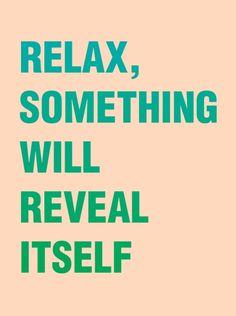 1stdibs.com | Susan O'Malley - Relax