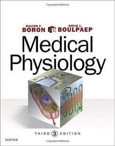 anatomy and physiology book 8th edition saladin