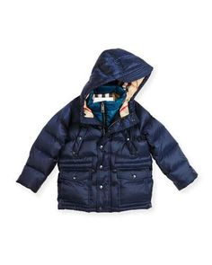 a5bd9ccb8 Kids Vests   Waistcoats