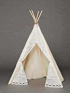 Free People ENchanted Tipi