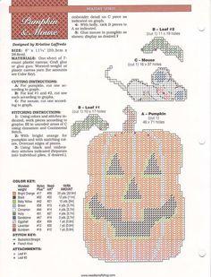 Plastic Canvas Books, Plastic Canvas Christmas, Plastic Canvas Crafts, Plastic Canvas Patterns, Halloween Patterns, Halloween Projects, Halloween Canvas, Halloween Stuff, Halloween Ornaments