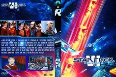 Star Trek 6  Terre Inconnue