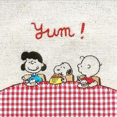Peanuts Cartoon, Peanuts Snoopy, Snoopy Love, Snoopy And Woodstock, Cross Stitch Embroidery, Hand Embroidery, Snoopy Images, Lucy Van Pelt, Peanuts Characters