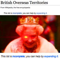 that's so sad alexa play god save the queen : HistoryMemes 9gag Funny, Stupid Funny Memes, Funny Relatable Memes, You Funny, Funny Humor, Funny Friday Memes, Friday Humor, Monday Memes, Dark Humour Memes