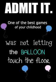 I still play this with the kids