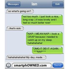 #autocorrect #fail #funny - | - Auto Correct Text Fails ha ha ha ha
