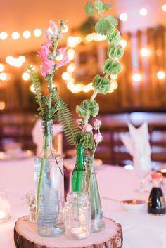 Courtyard at Lake Lucerne | Holy Trinity Reception Center |  Orlando Wedding Photographer | Rania Marie Photography