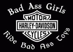 Harley Davidson Decals, Harley Davidson Quotes, Harley Davidson Wallpaper, Biker Quotes, Motorcycle Quotes, Gangster Quotes, Cowboy Quotes, Motor Harley Davidson Cycles, Harley Davidson Motorcycles