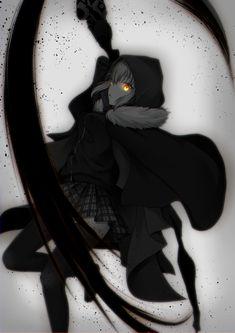 Cool Anime Girl, Sad Anime, Anime Art Girl, Manga Girl, Fate Stay Night, Girls Characters, Anime Characters, Karma Y Nagisa, Fate Anime Series