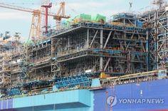 선박 발주 취소 ... :: 네이버 뉴스
