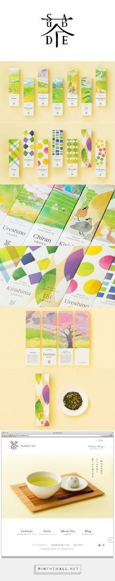 saudade tea 茶 beautiful packaging Web Design, Layout Design, Design Art, Tea Packaging, Brand Packaging, Design Graphique, Art Graphique, Packaging Design Inspiration, Graphic Design Inspiration