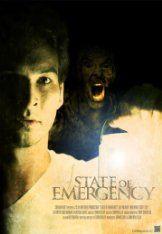 State of Emergency (2011) - IMDb