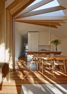 76 best japanese interiors images japanese interior japanese rh pinterest com