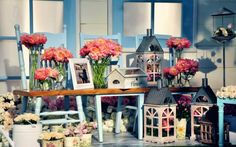 Lotus design at bridestory bridestory weddigideas lotus bandung junglespirit Gallery