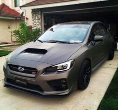 The Subaru Impreza is presently a real rally icon that everybody recognises! Subaru Impreza is most likely one of the absolute most sought-after cars on 2015 Subaru Wrx, Subaru Impreza, 2015 Wrx, Japanese Domestic Market, Godzilla, Wrx Sti, Sweet Cars, Performance Cars, Japanese Cars