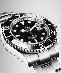 m.rolex.com content dam rolexcom products collections baselworld new-sea-dweller-4000 new_rolex_sea_dweller_watch.mobile.jpg