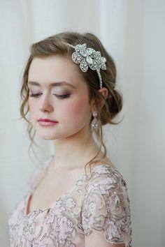 371 Atlanta Wedding Photographer | Styled Shoots of 2012