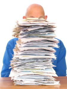 With all that is going on it can be easy to get overloaded with information in your business. I'm gonna share with you a few mlm tips with you in this video to get you on the right track. http://crisscrossmarketingpros.com/mlm-tips-how-to-handle-information-overload/
