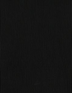 Good Look Room - Fabrics - Collections - Andrew Martin: Kandinsky Charcoal Wood Wallpaper, Apple Wallpaper, Wallpaper Backgrounds, Wallpapers, Simple Iphone Wallpaper, Blue Abstract Painting, Simple Backgrounds, Black Wood, Background Patterns