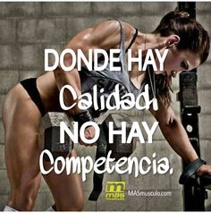 ❤️❤️❤️ Fitness Nutrition, Fitness Tips, Better When Im Dancing, Gym Frases, Gym Addicts, Fitness Motivation Quotes, Gym Rat, Gym Time, Weight Loss Program