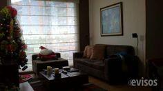 VENTA APARTAMENTO BRITALIA NORTE  Apartamento en Britalia Norte, tres habitaciones con close ..  http://bogota-city.evisos.com.co/venta-apartamento-britalia-norte-id-438176