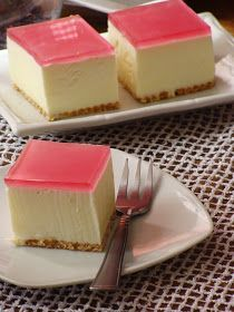 Cheesecake, Sweets, Chocolate, Cooking, Easy Recipes, Postres, Diet, Polish Cuisine, Mudpie