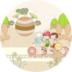 free vector Train Design Greeting Card For Kids http://www.cgvector.com/free-vector-train-design-greeting-card-kids/ #Activity, #Art, #Background, #Boy, #Campo, #Card, #Cartoon, #Childhood, #Children, #Clip, #Clipart, #Design, #Drawing, #Field, #Flowers, #For, #Friends, #Fun, #Game, #Garden, #Girl, #Graphic, #Greeting, #Happy, #Hobby, #Illustration, #Image, #Kid, #Kids, #LeisureTime, #Nature, #Outdoors, #Park, #Picture, #Playground, #Playhouse, #Playing, #PlayingKite, #Read