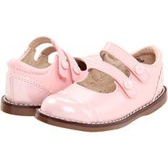 FootMates Mackenzie (Toddler/Little Kid)