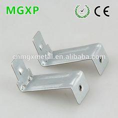 z shaped metal bracket - Google Search