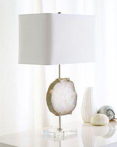 Exhibit+Lamp+by+Regina-Andrew+Design+at+Horchow.