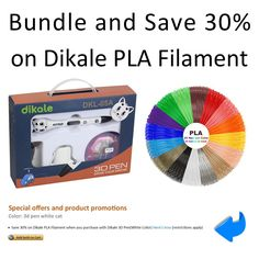 Amazon.com: 3D Pen for Kids - Dikale 05A (2017 Newest Design) 3D Doodler Drawing Printing Pen with OLED Display, 2 Free PLA Filament, 20 Stencils, Best Christmas Gifts and Toys for Boys, Girls & Adults: Toys & Games Last Minute Christmas Gifts, Best Christmas Gifts, 3d Pen, Toys For Boys, Stencils, How To Apply, Prints, Display, Drawing