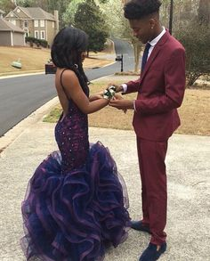 356 Best Bad N Boujee Images Prom Dresses Prom Goals