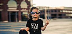 Ouders van kinderen met ADHD moeten creatief worden om de sterke punten en kwaliteiten van hun kind naar voren te laten komen.