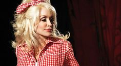 Country Music Lyrics - Quotes - Songs Dolly parton - Dolly Parton Gets Extra Sassy In Cheeky Hit 'Harper Valley PTA' - Youtube Music Videos http://countryrebel.com/blogs/videos/dolly-parton-gets-extra-sassy-in-cheeky-hit-harper-valley-pta